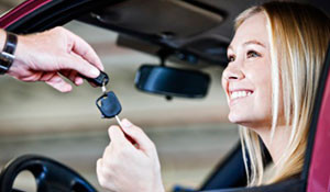 trusted auto body repair services