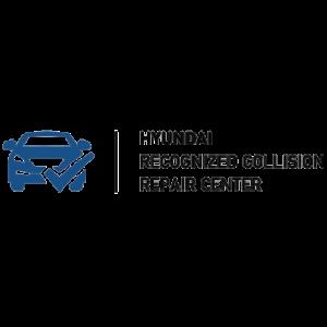 Hyundai Certified Logo