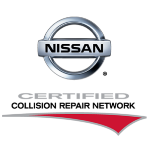 Nissan Certified Logo